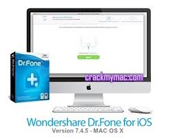 download wondershare dr fone for ios full version