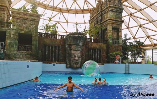 Aquaworld-Budapesta-review-impresii-am-fost-acolo