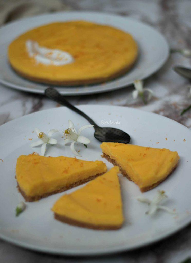 tarta-de-curd-de-mandarinas, tangerine-curd-tart