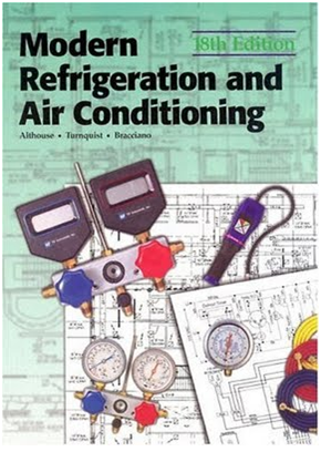 Refrigeration and air conditioning book in hindi free download