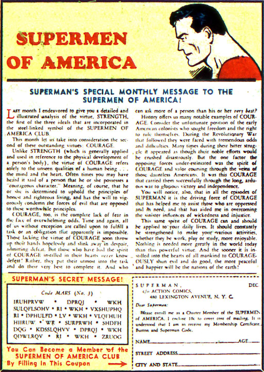 Action Comics (1938) 19 Page 16
