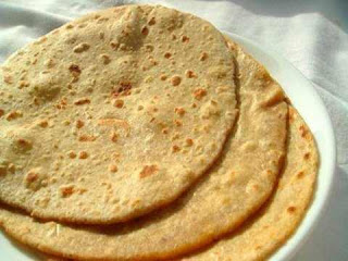 बासी रोटी के फायदे | basi roti ke fayde