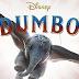 DUMBO Advance Screening Passes!