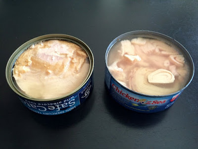 Best Suppliers of Canned Tuna Product for Healthy Restaurant