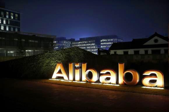 Alibaba injeta 200 milhões de dólares no Snapchat