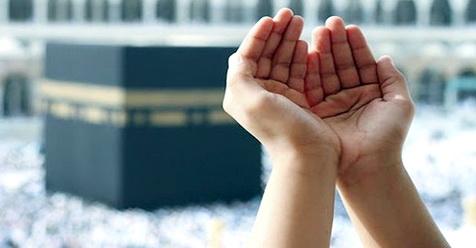 Doa Ini Selalu Diamalkan Rasulullah, Namun Jarang Diamalkan Umatnya