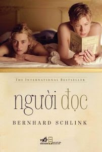 Người Đọc - Bernhard Schlink