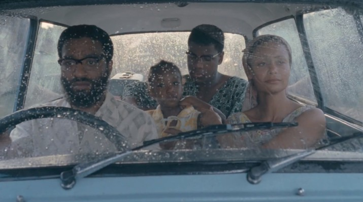 Nigerian Movies On NetFlix – OgbongeBlog