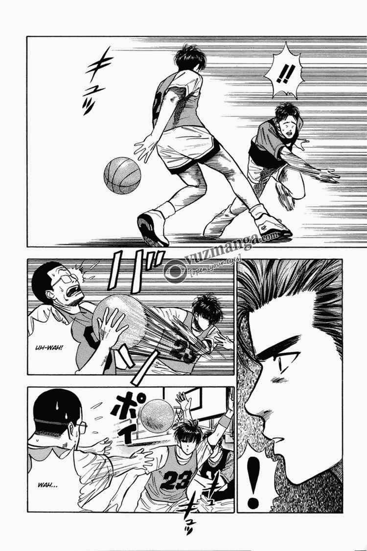 Komik slam dunk 012 - bertanding dengan kekuatan sebenarnya 13 Indonesia slam dunk 012 - bertanding dengan kekuatan sebenarnya Terbaru 13|Baca Manga Komik Indonesia|