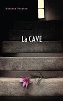 http://emilivres.blogspot.fr/2017/05/chronique-la-cave-de-natasha-preston.html