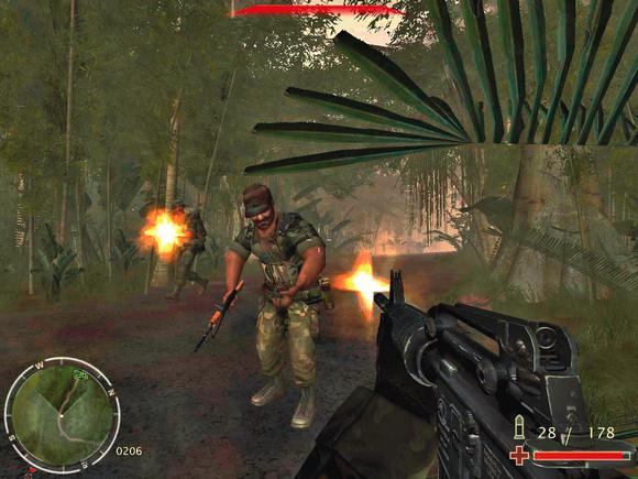 Terrorist-Takedown-War-In-Colombia-PC-Game-Screenshot-2