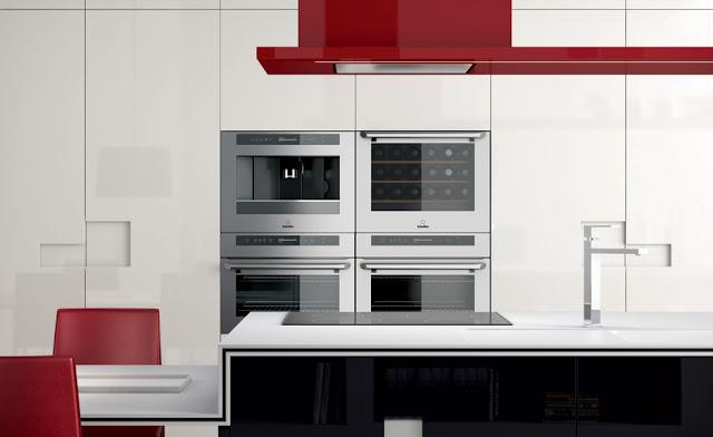 cocina kitchen ernestomeda6