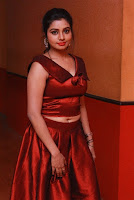 Pichuva Kaththi Tamil Movie Audio Launch Stills  0005.jpg