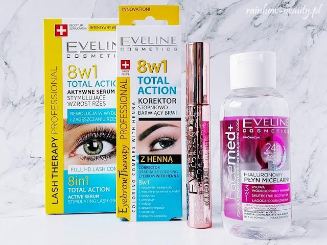 aktywne-serum-stymulujace-wzrost-rzes-eveline-opine-blog-sklad