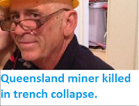 http://sciencythoughts.blogspot.co.uk/2016/10/queensland-miner-killed-in-trench.html