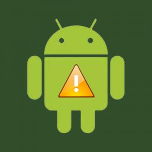Penyebab Kelemahan dan permasalahan Tablet Android