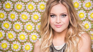 Terjemahan Lirik Lagu Love Me Like You Mean It - Kelsea Ballerini
