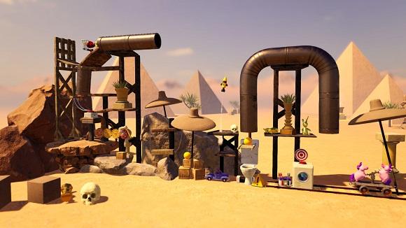 crazy-machines-3-pc-screenshot-www.ovagames.com-2