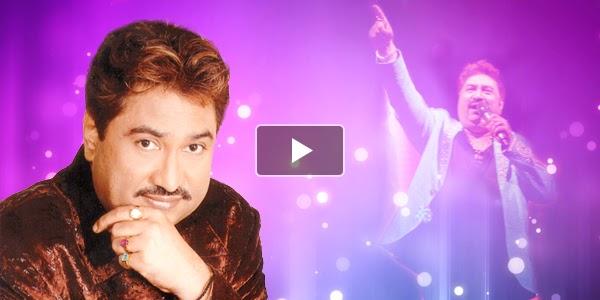 Listen to Kumar Sanu Songs on Raaga.com