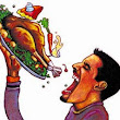 Beating Overeating | The Science of Appetite