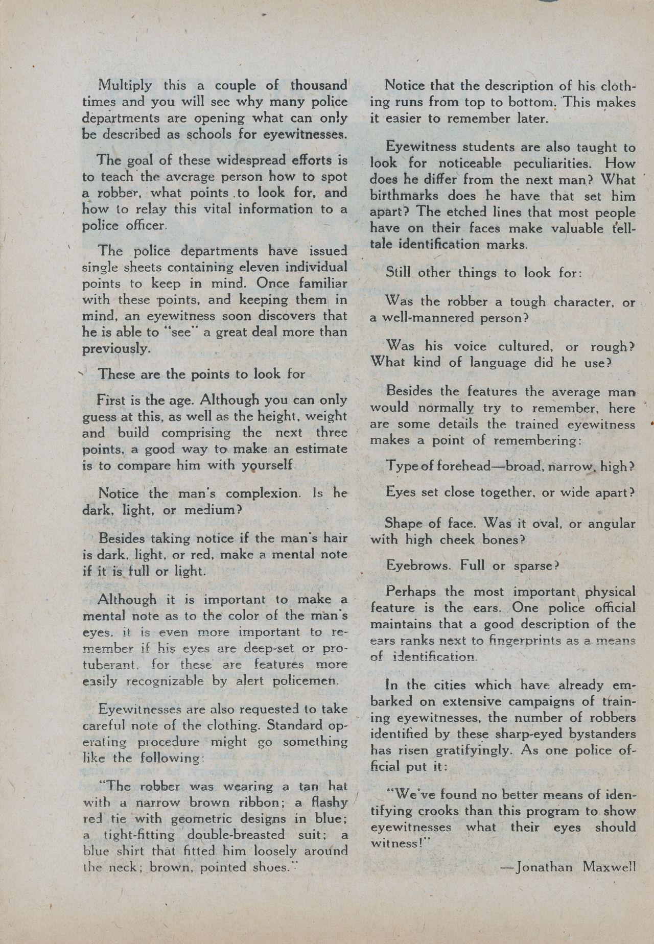 Detective Comics (1937) 223 Page 26