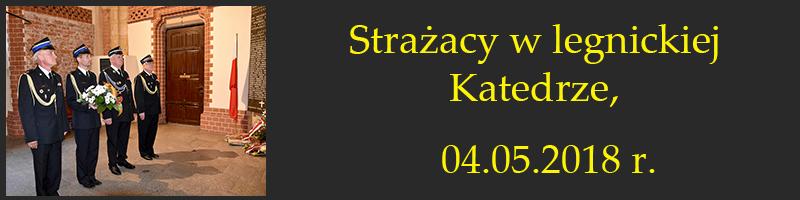 http://emeryci-strazacy-legnica.blogspot.com/p/blog-page_773.html