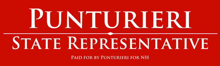Punturieri For NH