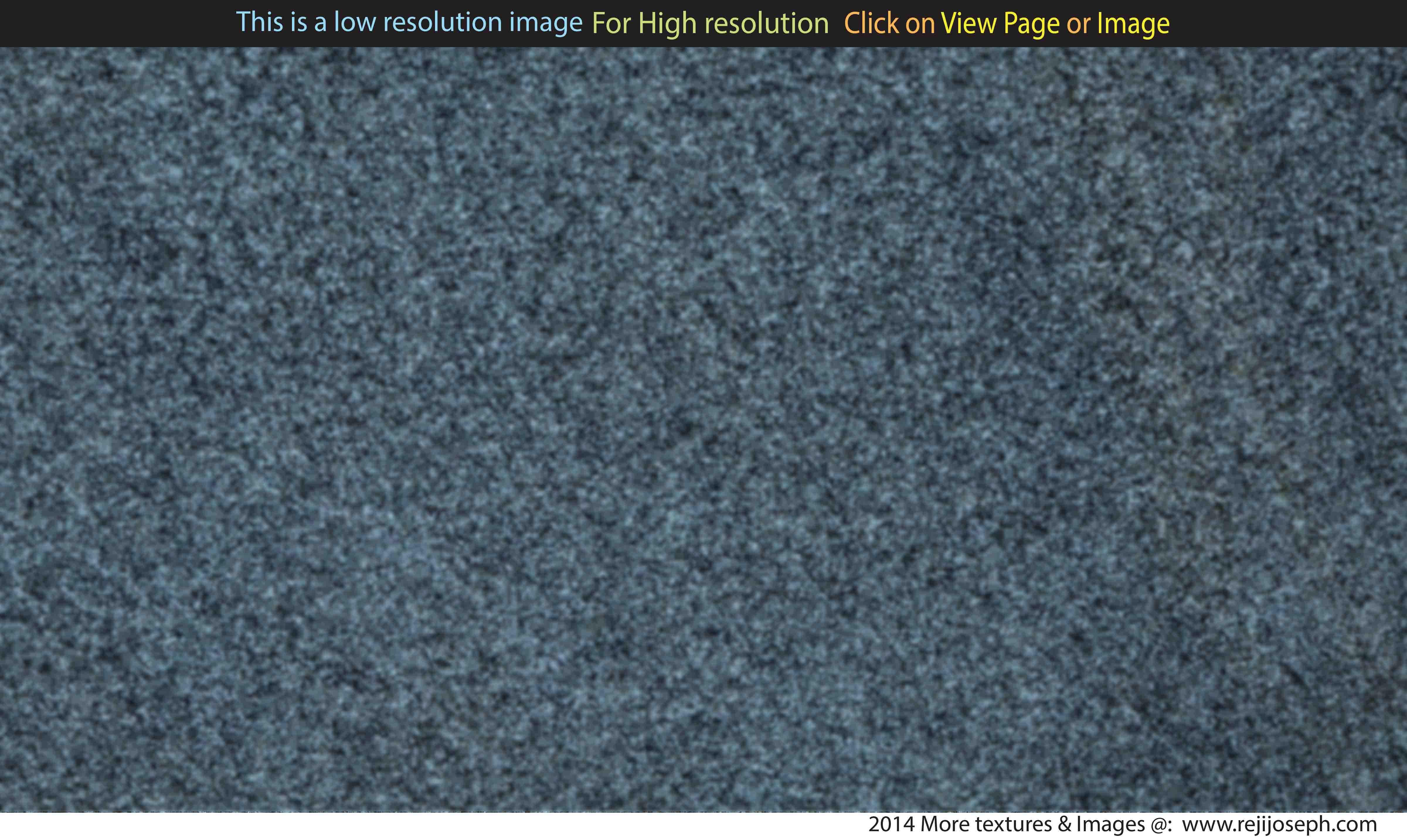 Marbles Granites Texture 00001