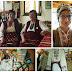 На гости по нашенски на бабите от Горно Драглище