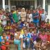 Bolehkah Aku Menangis Sekarang Ayah? (Kisah Pilu Guru SM-3T Mengabdi di Maluku Barat Daya)