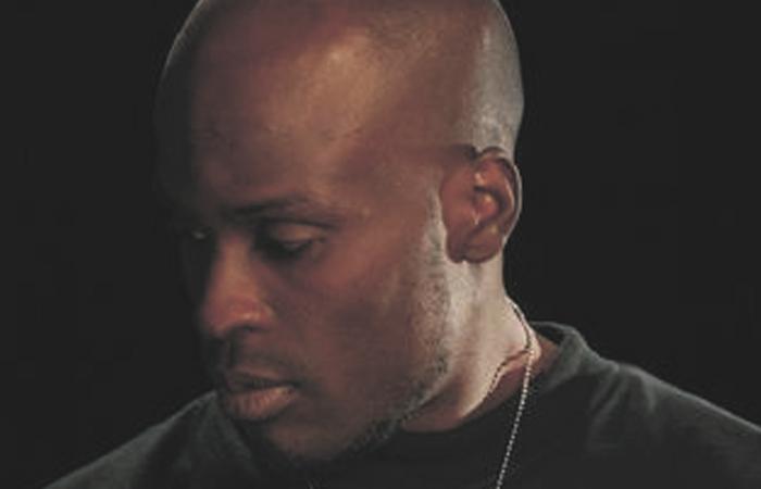 I did not dump music, I am still a musician – Ikechukwu