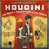 "Smokepurpp Releases New Song ""Houdini"" Ft. Madeintyo"