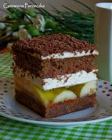 http://czerrrwonaporzeczka.blogspot.com/2015/10/ciasto-jamajka.html