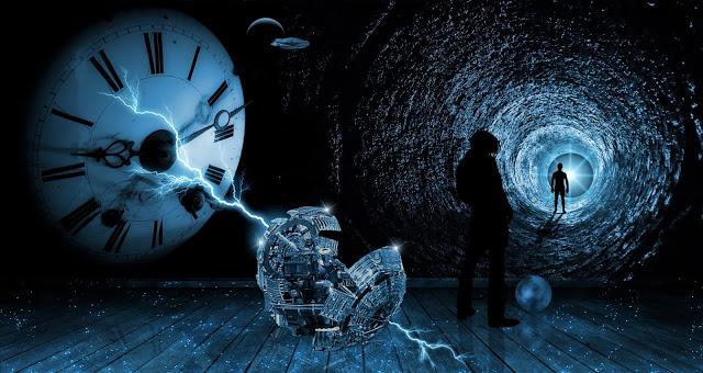 http://loverlem.blogspot.com/2017/10/cara-mewujudkan-mesin-waktu-menuju-masa.html