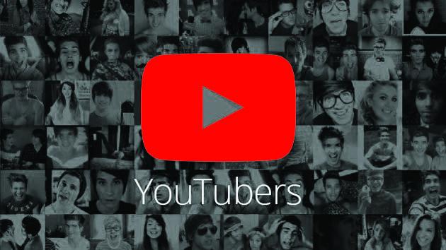 Video: Mengintip Bagaimana Cara Youtubers Melamar Pacarnya