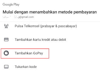 Cara Top Up CP Call of Duty Mobile (CODM)