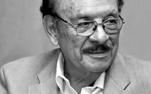 POESÍA Es un buen día para morir | Juan Bañuelos
