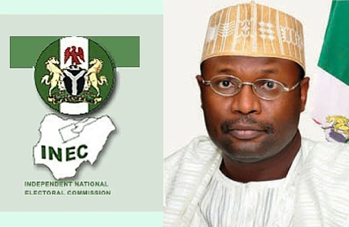 PDP Accuses INEC of Hoarding Presidential, Senatorial Election Result Sheets …Denying PDP Agents of Accreditation Tags