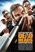 Cabezas Muertas (2011) ()