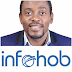 "Tony Ayabam Launches Infohob ""a Comprehensive Suite of Web Services Guaranteed to Enhance Productivity and Efficiency."