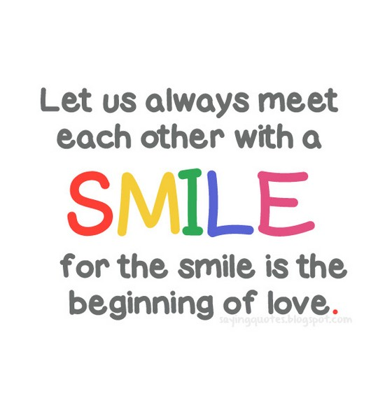 meet each other halfway quotes and sayings