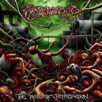 http://www.spirit-of-metal.com/album-groupe-Gastrorrexis-nom_album-The_Dark_World_of_Parasitic_Infections-l-en.html