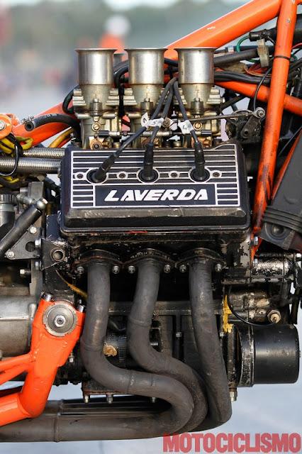 el corra motors: laverda 1000 v6 vt1100c motorcycle engine diagram