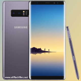 samsung-galaxy-note-8-firmware