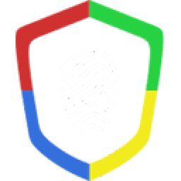 Cyber Privacy Suite v3.6.6 Full version
