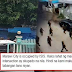 BREAKING NEWS : Netizens Shares Images And Videos Of Marawi City On Social Media Occupied By ISIS Inspired Maute Group