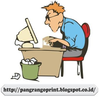 Contoh Teks Debat Pangrangoprint