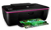 HP DeskJet Ink Advantage Ultra 2529 Driver Download Windows Mac OS X Linux Printer Driver Software Install Download Free Review