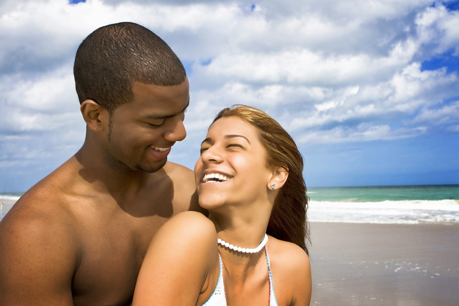 The 5 Best Online Dating Sites in South Africa