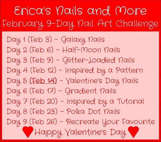 hari valentine tanggal berapa